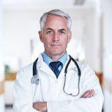 Dr. Gary Lockheimer