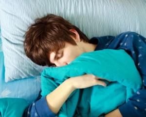 ARE SLEEP SEIZURES, EXPLODING HEAD NOISES CAUSING INSOMNIA? WWW.MIGRAVENT.COM