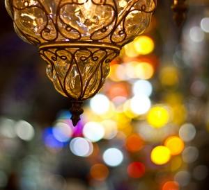 FLUORESCENT LIGHTS, MIGRAINES, AND INCANDESCENT BULB MANIA, WWW.MIGRAVENT.COM