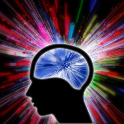 Migraine Headaches And Brain Aneurysms Learn The