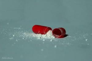 NATURAL MIGRAINE REMEDIES SURGE WITH PRESCRIPTION DRUG DEATHS, WWW.MIGRAVENT.COM