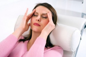 MIGRAINE HEADACHES AND BRAIN ANEURYSMS- LEARN THE DIFFERENCE, WWW.MIGRAVENT.COM