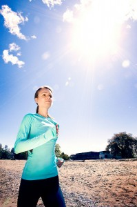 EXERCISE OR TOPAMAX: WHICH WOULD YOU PICK FOR MIGRAINE PREVENTION? WWW.MIGRAVENT.COM