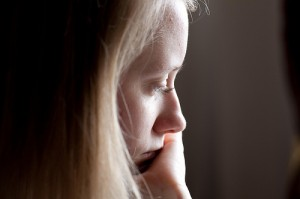 SUICIDE RATE IN MIGRAINE PATIENTS- SOME SURPRISING STATISTICS, MIGRAVENT