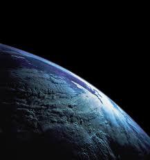 MIGRAINE ATLAS SHEDS LIGHT ON CHRONIC HEADACHES AROUND THE WORLD, MIGRAVENT