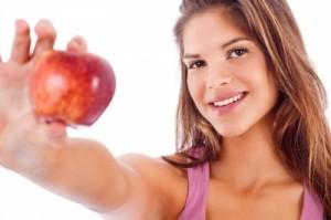 EAT LIKE A MIGRAINEUR- 7 MIGRAINE DIET TIPS, MIGRAVENT