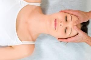 Natural Migraine Remedies Surge with Prescription Drug Deaths