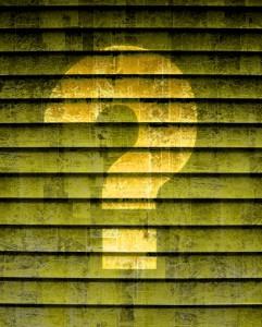 MIGRAINE HEADACHES- TOP 7 FAQ'S Migravent