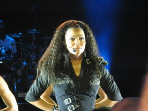 CELEBRITY MIGRAINE SUFFERERS LIKE JANET JACKSON: WHAT HAVE THEY DONE FOR MIGRAINEURS LATELY?