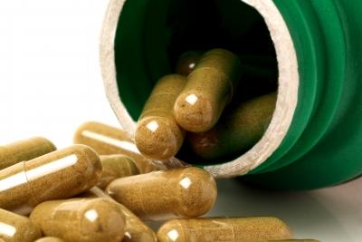 stopping citalopram weight gain