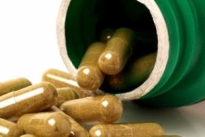 Top 25 Natural Migraine Treatments: Vitamins, Minerals, and Herbs- Migravent