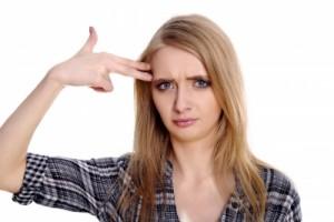 Top 10 Worst Migraine Advice Ever! Migravent