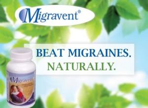 Migravent Giveaway