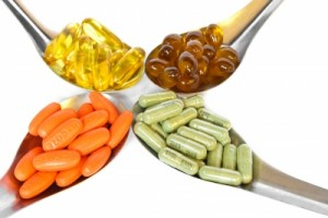 10 Ridiculously Healthy Vitamins for Women Migraine Patients- Migravent