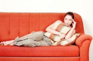 Beat Menstrual Migraines, Naturally! Migravent