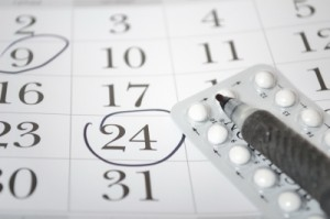 Migraines and Birth Control Increase Stroke Risk- Migravent