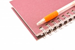 Keeping a Migraine Diary: 8 Important Clues to Jot Down