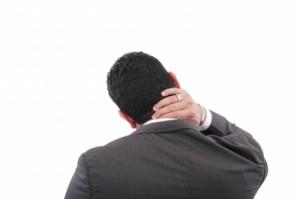 Migraines and Men