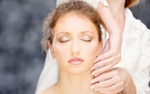 Natural Migraine Treatments that Work: Visit an Osteopath!
