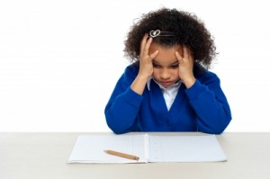 Pediatric Migraine Tips for Parents
