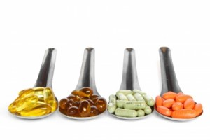 Safe Supplements for Migraine Headaches